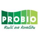 logo_14.jpg